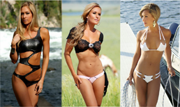 Shop popular past favorite swimwear!