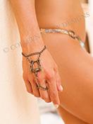 Venenetian Hand Jewelry